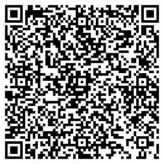 QR-код с контактной информацией организации ОАО СОЭЛИС