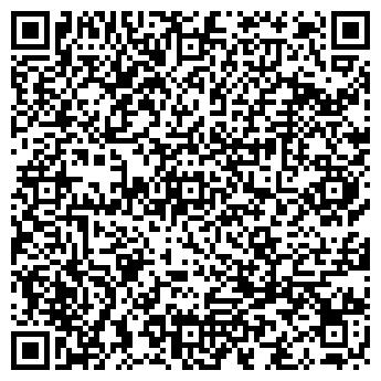 """QR-код с контактной информацией организации ЧП """"ОПТОВО"""""""