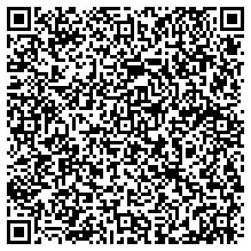 QR-код с контактной информацией организации УзАвто-Житомир,ООО Автосалон