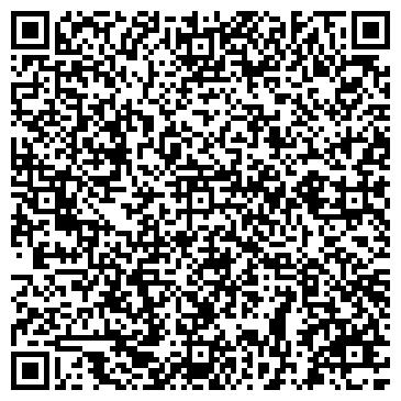 QR-код с контактной информацией организации ТОВ Агроінтерсервіс і К