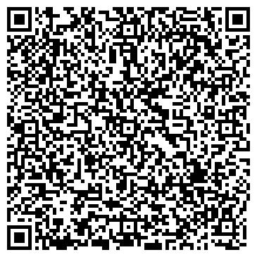 QR-код с контактной информацией организации Ремешевский, ЧП