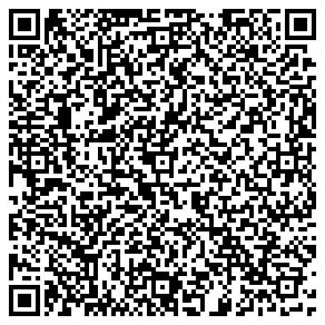 QR-код с контактной информацией организации Топ-маркет, ООО (Top-market)