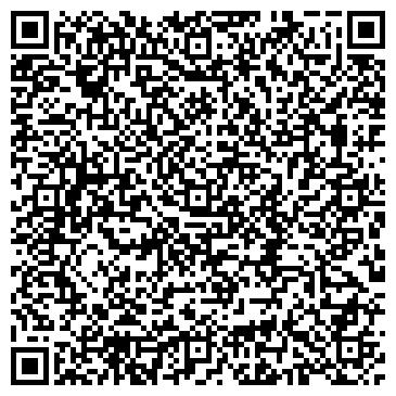 QR-код с контактной информацией организации Форкарс (FORCARS), ЧП