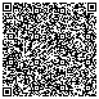 QR-код с контактной информацией организации Белоусов А.В., ЧП (world drive)