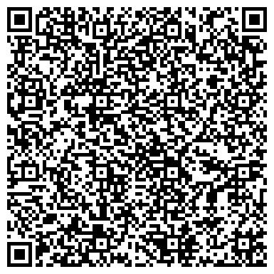 QR-код с контактной информацией организации Авто-Комфорт, ЧП Полоусов