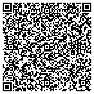 QR-код с контактной информацией организации АutoElectrician, ЧП