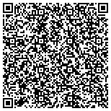 QR-код с контактной информацией организации Золотой байбак, ООО (Золотий байбак)