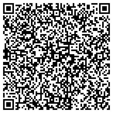 QR-код с контактной информацией организации Континент Авто Оборудование, ЧП