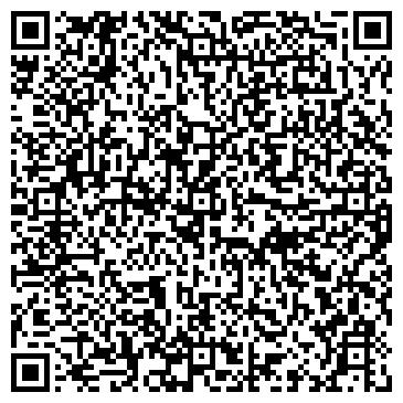 QR-код с контактной информацией организации АДМ Импорт Украина, ООО