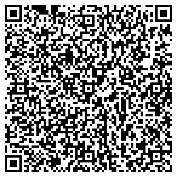 QR-код с контактной информацией организации Автоснаб, ЧП