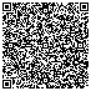 QR-код с контактной информацией организации Нагорный Владимир, ФОП