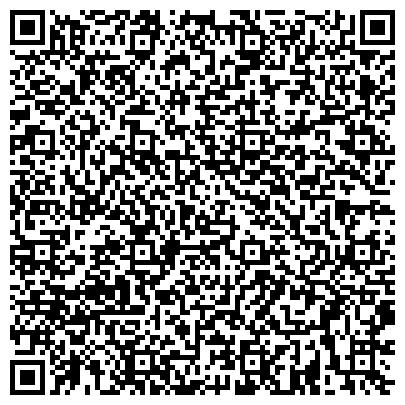 QR-код с контактной информацией организации Автоковрик, Интернет-мгазин, ЧП