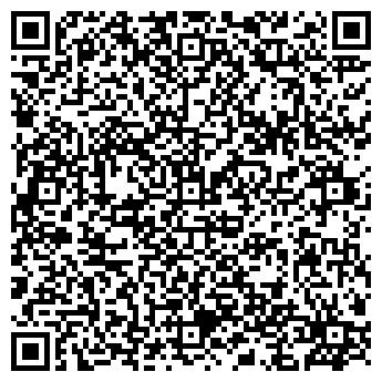 QR-код с контактной информацией организации Профитекс Столица, ЧП