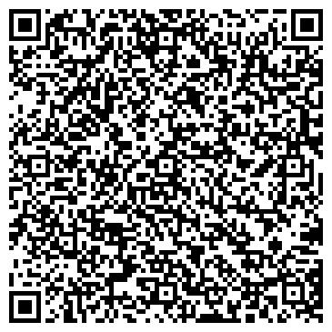 QR-код с контактной информацией организации Грязев, СПД
