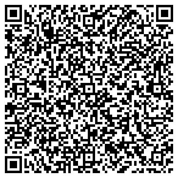 QR-код с контактной информацией организации Промприбор Плюс, ООО