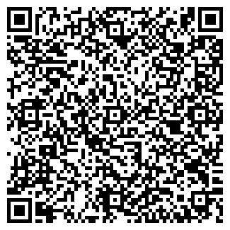 QR-код с контактной информацией организации minishrot