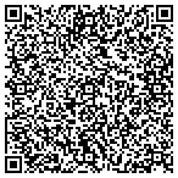 QR-код с контактной информацией организации Avtoaljans, СП