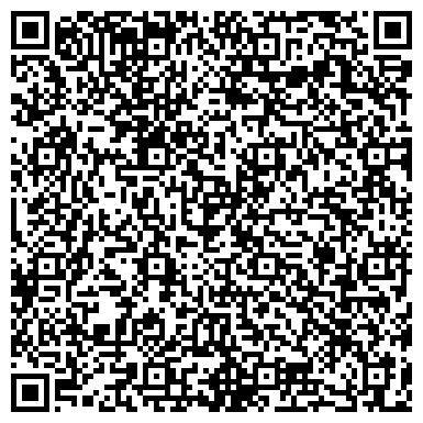 QR-код с контактной информацией организации Укрторг-Сервис, ООО