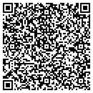 QR-код с контактной информацией организации Auto-Teplo, СПД (Авто-тепло)