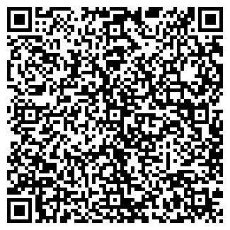 QR-код с контактной информацией организации АДМ (ADM), ЧП
