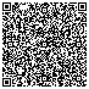 QR-код с контактной информацией организации Автопартс, ООО (Autoparts)