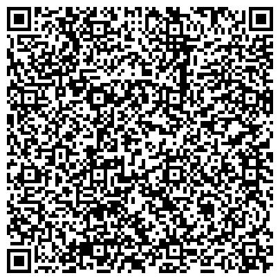 QR-код с контактной информацией организации Гурина Елена Николаевна, СПД