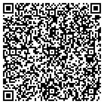 QR-код с контактной информацией организации Автостекло Сумы,ЧП