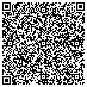 QR-код с контактной информацией организации Харабадот, СПД