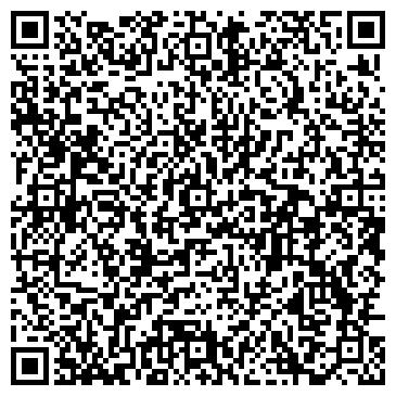 QR-код с контактной информацией организации Стайер ПТФ, ООО