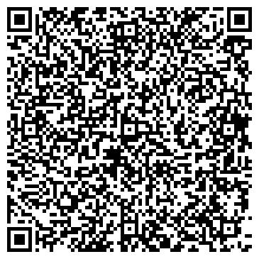 QR-код с контактной информацией организации ЕЛЕНА РЕМОНТ СТИРАЛЬНЫХ МАШИН, ООО