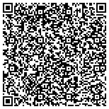 QR-код с контактной информацией организации Гранд Гараж, ЧП (GrandGarage)