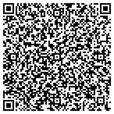 QR-код с контактной информацией организации Штонда В. М., ФОП
