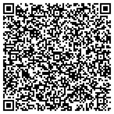 QR-код с контактной информацией организации Втулка в Украине, СПД