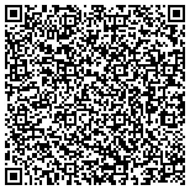 QR-код с контактной информацией организации Автомобильные чехлы MAD, ЧП