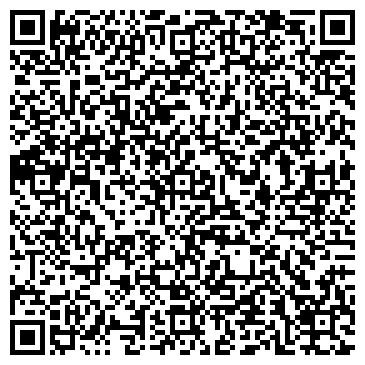 QR-код с контактной информацией организации Арсенюк-Штефаник, СП ООО