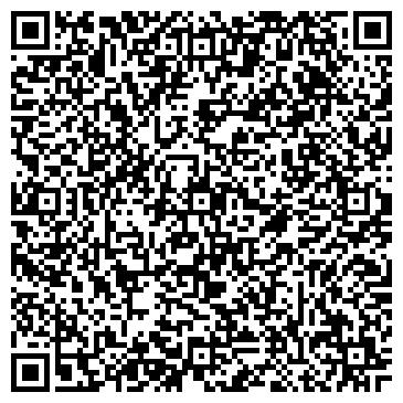 QR-код с контактной информацией организации Оффроад маркет Территория 4х4, ЧП