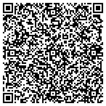 QR-код с контактной информацией организации Шини диски, СПД