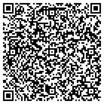 QR-код с контактной информацией организации Веко, ЧП (Veco)