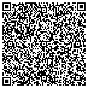 QR-код с контактной информацией организации Арабов Салман, СПД (AZZERIO)