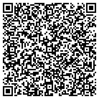 QR-код с контактной информацией организации Шклярук , ЧП