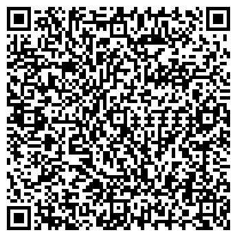 QR-код с контактной информацией организации Спринтер-Опт, ООО