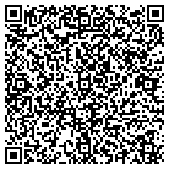 QR-код с контактной информацией организации Шрамова, СПД