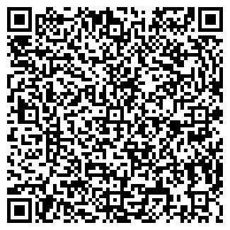 QR-код с контактной информацией организации КУЛАГИН А.Н., ЧП