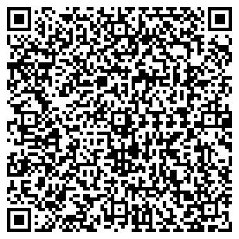 QR-код с контактной информацией организации Стар Шина, ЧП