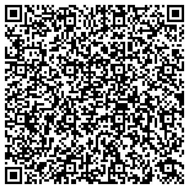 QR-код с контактной информацией организации Oilbuy, Интернет-магазин