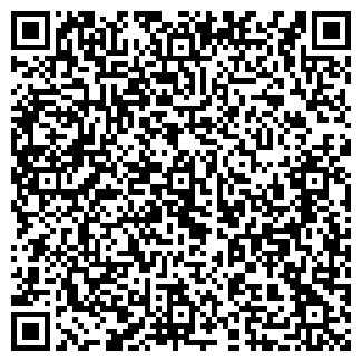 QR-код с контактной информацией организации ЛИТ-СЕРВИС, ООО