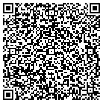 QR-код с контактной информацией организации Денисюк В.И., СПД