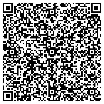 QR-код с контактной информацией организации Кейхолдер, ЧП (KeyHolders)