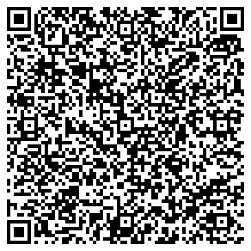 QR-код с контактной информацией организации Склад автозапчастей, ЧП