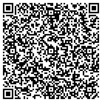 QR-код с контактной информацией организации Властелин колес, СПД